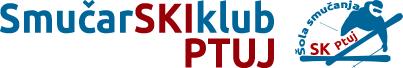 Smučarski klub Ptuj